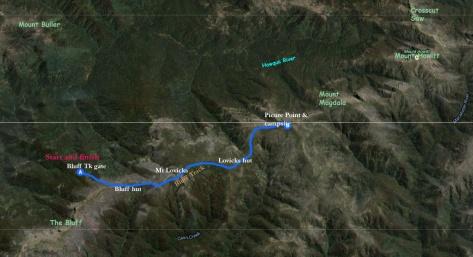 Mt Howitt map 2 copy