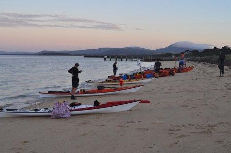 Bass Strait 2015-19-Whitemark