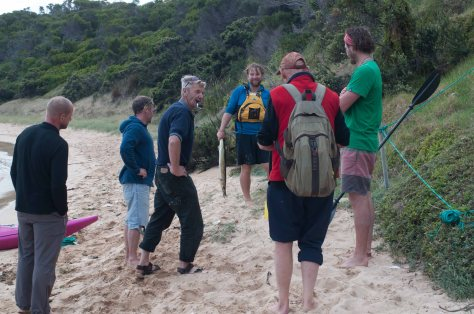 Bass Strait 2015-49-Erith Is