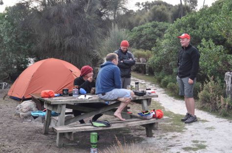 Bass Strait 2015-9-Trousers Point